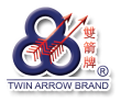 Twin-Arrow-Logo-e1590299932238