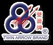 Twin-Arrow-Logo-e1590299932238